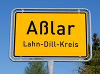 OV_Asslar
