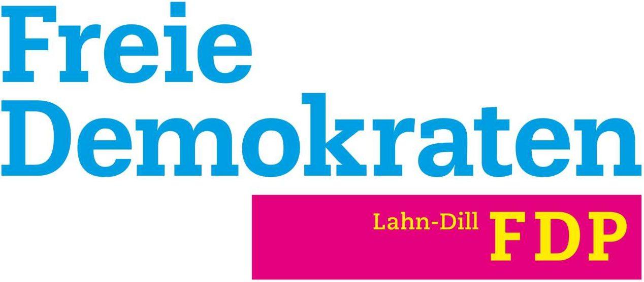 FDP Lahn-Dill-Kreis