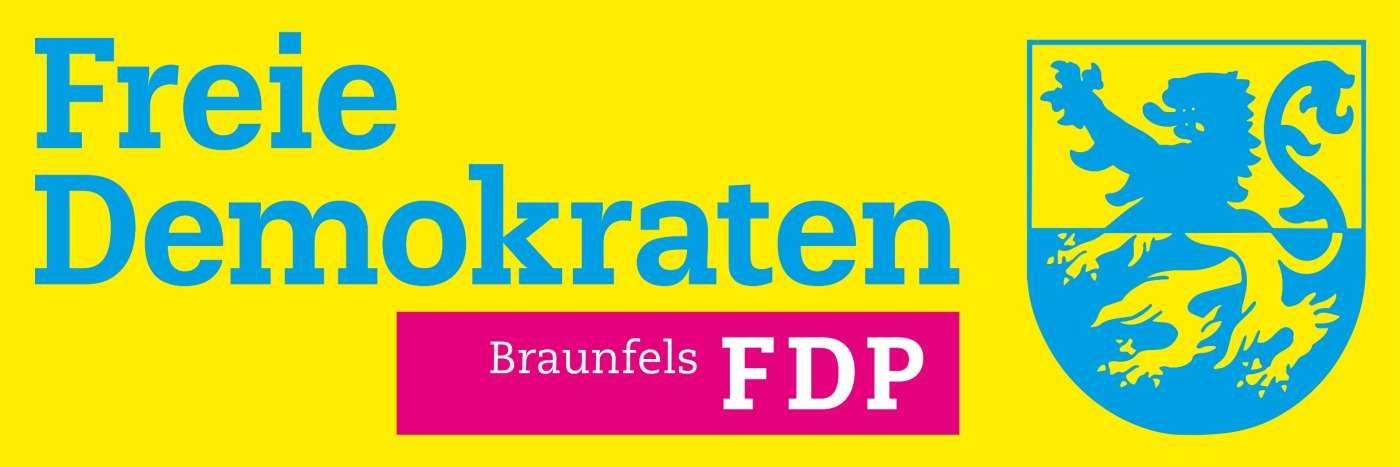 LogoBraunfels